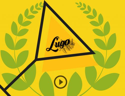 Le cos'melissa – L'Ugo